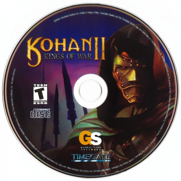 100889-kohan-ii-kings-of-war-windows-media