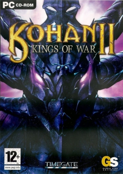 403658-kohan-ii-kings-of-war-windows-front-cover